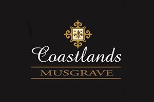 Durban: Coastlands Musgrave Hotel