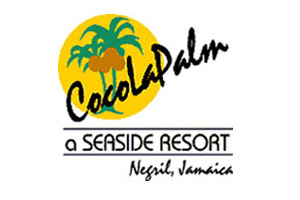 Jamaica: Coco La Palm