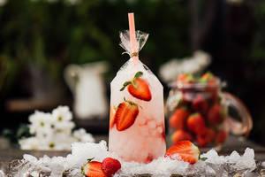 Hard Candy: este verano los cócteles se llevan en bolsa