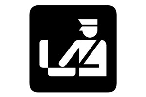 Objetos extraños más confiscados a los españoles en los aeropuertos