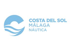 Costa del Sol: Paraíso náutico