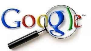 Google llega al sector de viajes y turismo