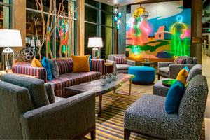 10 destinos + 10 hoteles perfectos para amantes del café