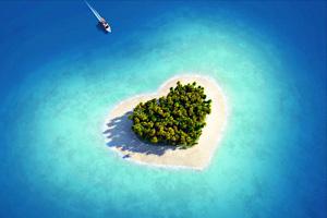Personajes y destinos que han inspirado historias de amor