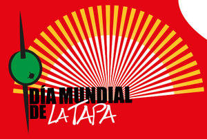 16 de junio: Día Mundial de la Tapa