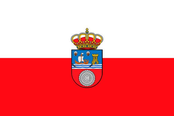 El 9 de Agosto, Cantabria celebra su día