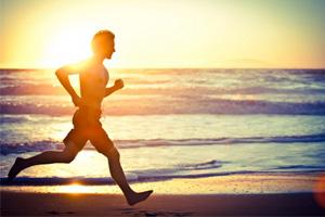 Como evitar la pereza y hacer ejercicio en verano