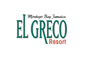 Jamaica: El Greco Resort