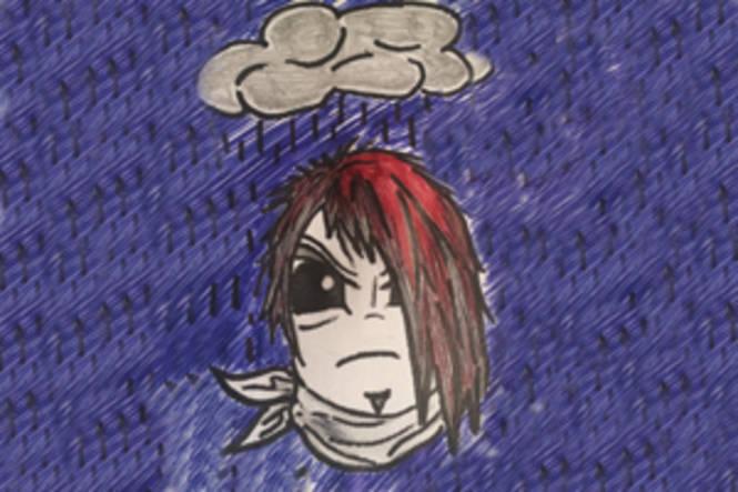 Emo...cionantes no, tristes sí