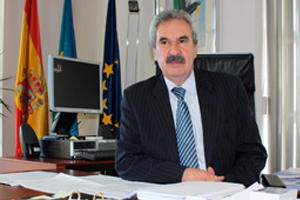 Entrevista a Graciano Torre González, Consejero de Economía y Empleo de Asturias