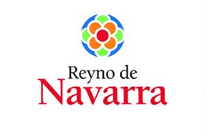 Entrevista a Carlos Erce Eguaras, Director General de Turismo y Comercio de Navarra