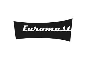 Róterdam: Restaurante Euromast Brasserie