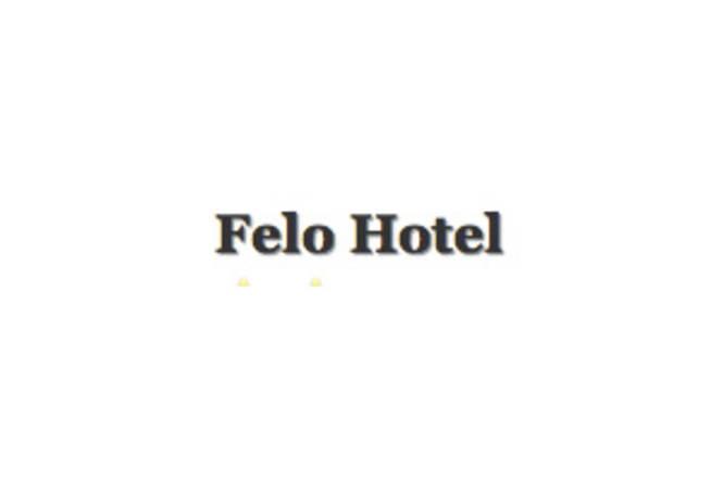 Punta Cana: Felo Hotel