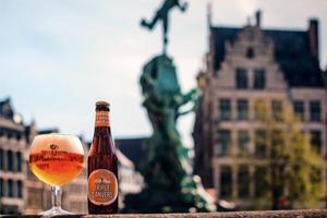 Cerveza y mujeres, buenos motivos para recorrer lo mejor de Flandes