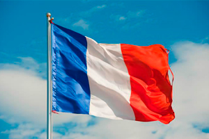 16 razones para visitar Francia en 2016