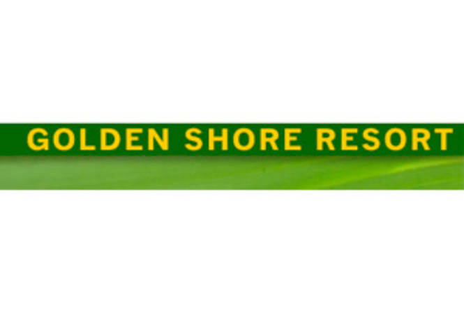 Jamaica: Golden Shore Resort