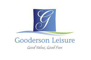 Durban: Gooderson Tropicana Hotel