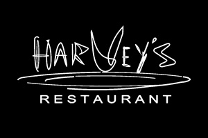 Durban: Harvey's Restaurant
