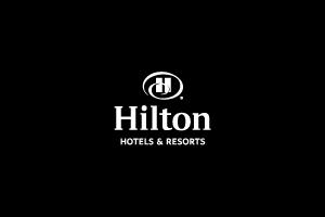 Darwin: Hilton Darwin