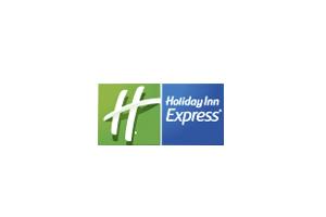 Tshwane/Pretoria: Holiday Inn Express Pretoria Sunnypark