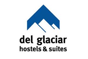 El Calafate: Hostel Del Glaciar Pioneros