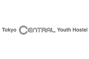 Tokio: Hostel Tokyo International Youth Hostel