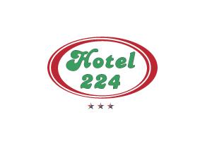 Tshwane/Pretoria: Hotel 224