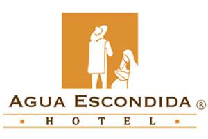 Taxco de Alarcón: Hotel Agua Escondida