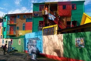 Buenos Aires, destino más económico para una estancia de hotel + desayuno