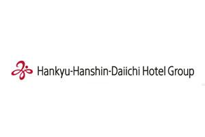 Tokio: Hotel Dai-ichi Tokyo