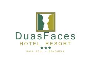 Benguela: Hotel Duas Faces