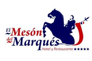 Valladolid: Hotel El Mesón del Marqués
