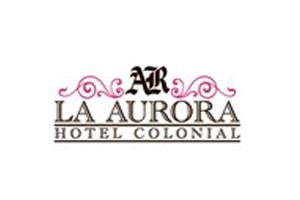 Valladolid: Hotel La Aurora