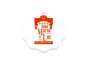 Valladolid: Hotel Maria de la Luz