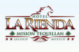 Tequila: Hotel Misión Tequillán