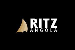 Benguela: Hotel Ombaka Ritz