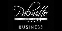 Hotel Palmetto Business