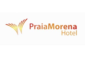 Benguela: Hotel Praia Morena