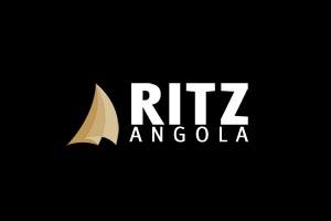 Huambo: Hotel Ritz Roma