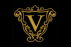 Las Vegas: Hotel The Venetian