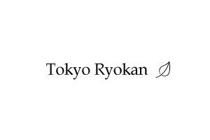 Tokio: Hotel Tokyo Ryokan