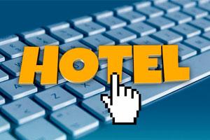 Descubre las ciudades más caras y más baratas de Europa en lo que se refiere a alojamientos en hoteles de cinco estrellas