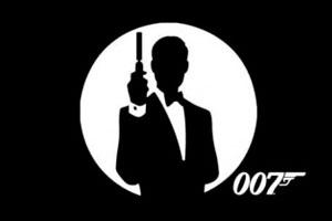 Los hoteles favoritos de James Bond en Booking.com relacionados con sus 3 pasiones: tecnología, martini y casinos