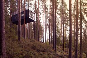 ¡Toma nota! Los 10 hoteles de Booking.com en los destinos más espectaculares del mundo