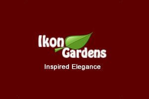 Nairobi: Ikon Gardens
