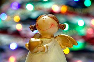 Top cinco iluminaciones navideñas en España que merecen un viaje