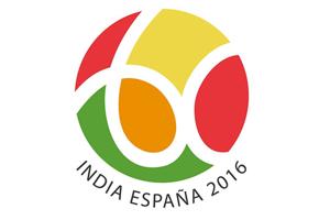 60 años de relaciones diplomáticas entre India y España