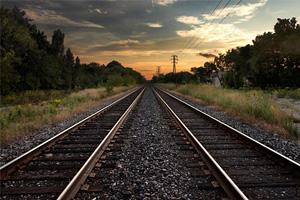 Lo nuevo de renfe: Interrail para familias
