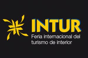 Llega a Valladoldi la XIX edición de Intur, Feria Internacional del Turismo de Interior