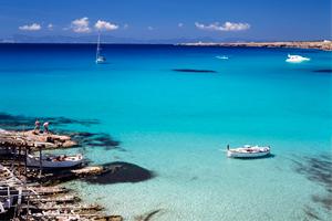 Escapada llena de historia en las Islas Baleares